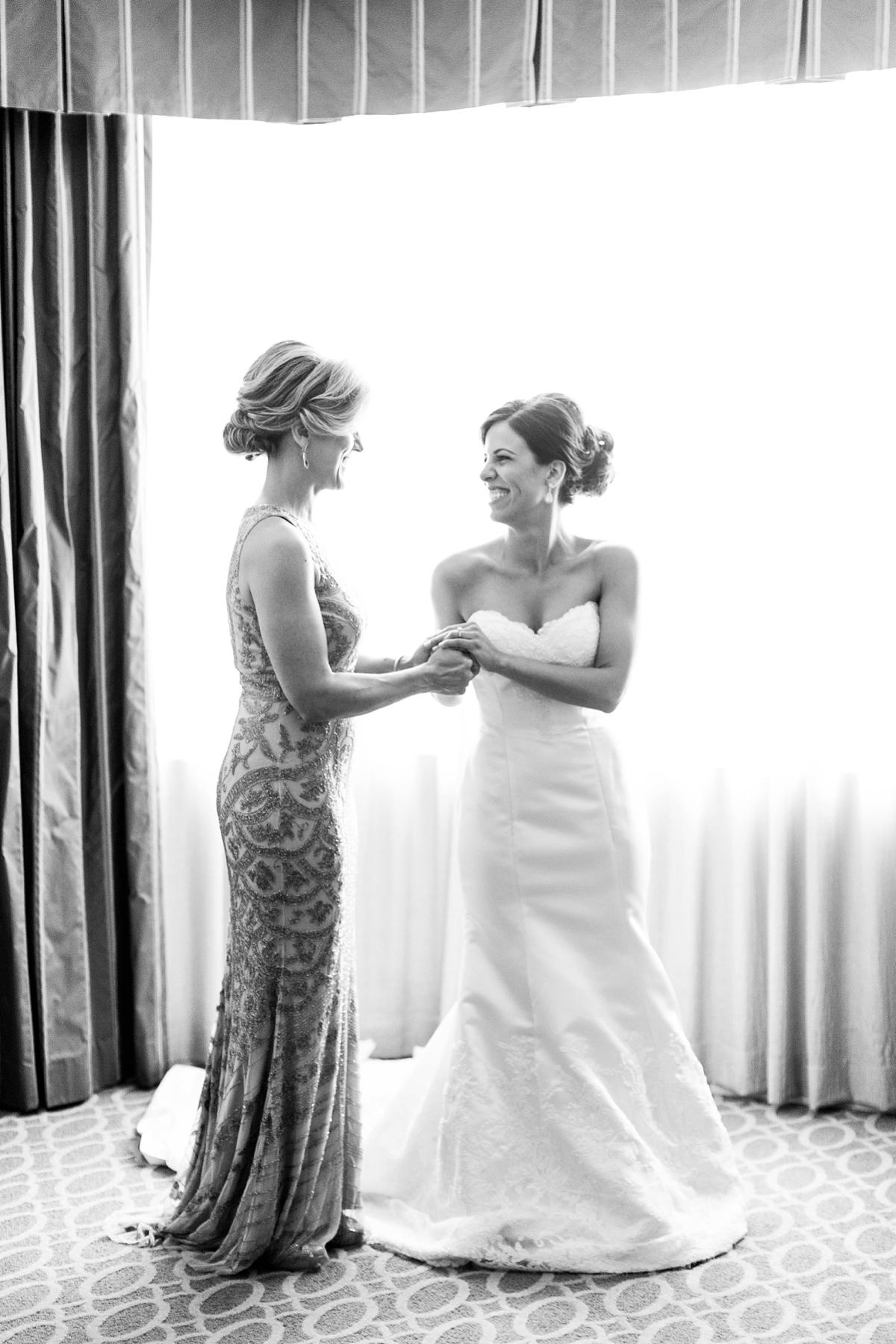 virginia-wedding-photographer-photos_0259