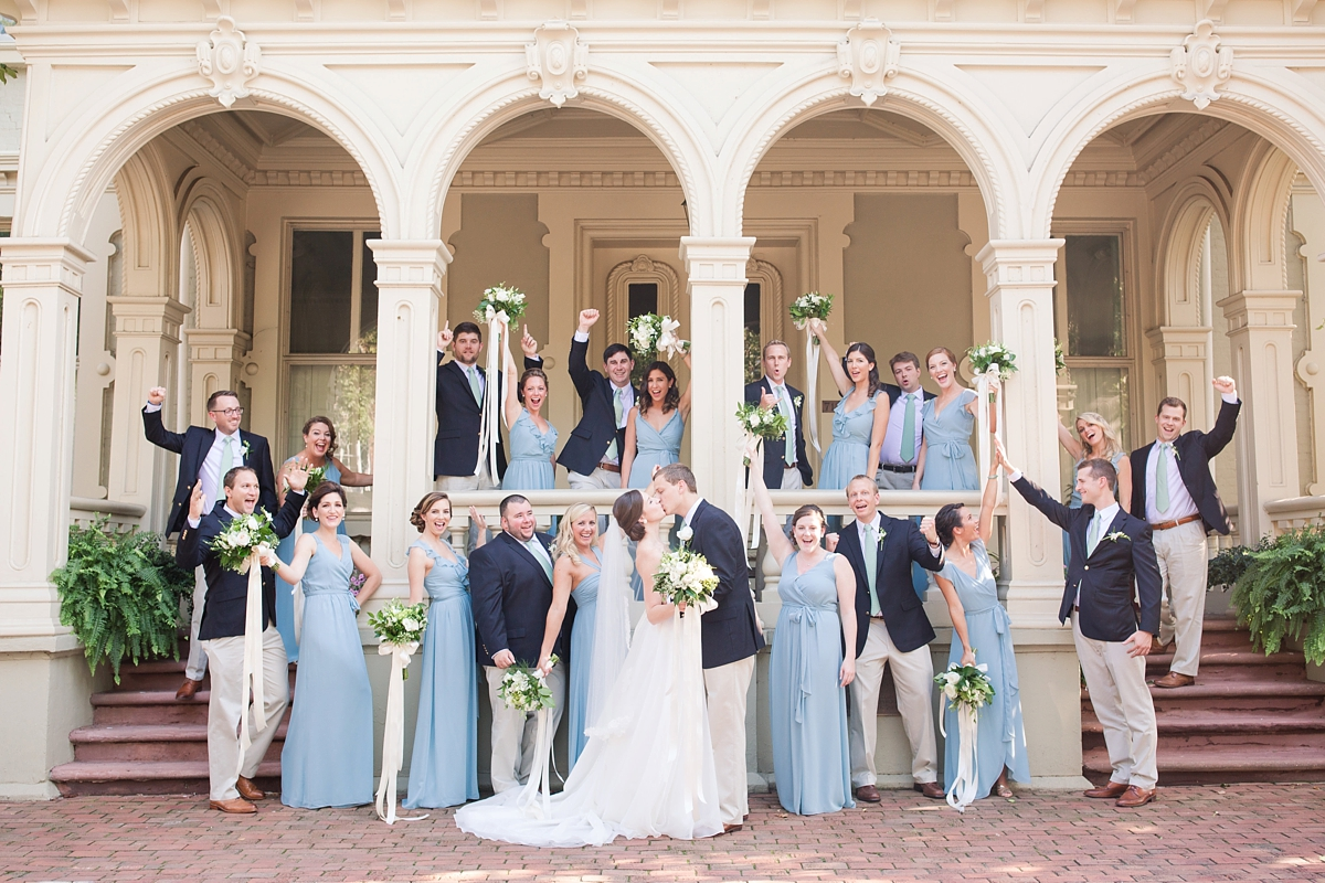 virginia-wedding-photographer-photos_0260