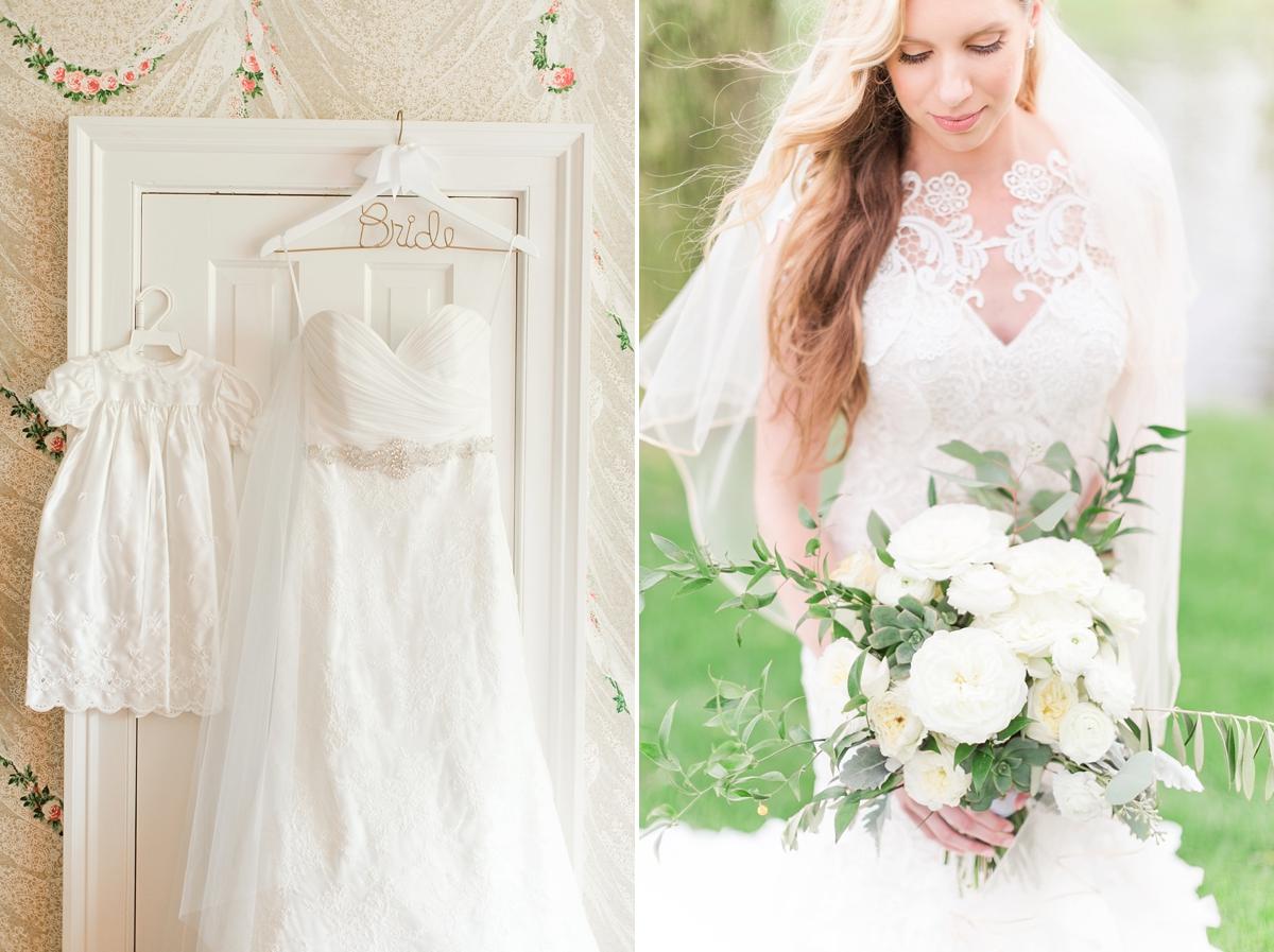 virginia-wedding-photographer-photos_0261