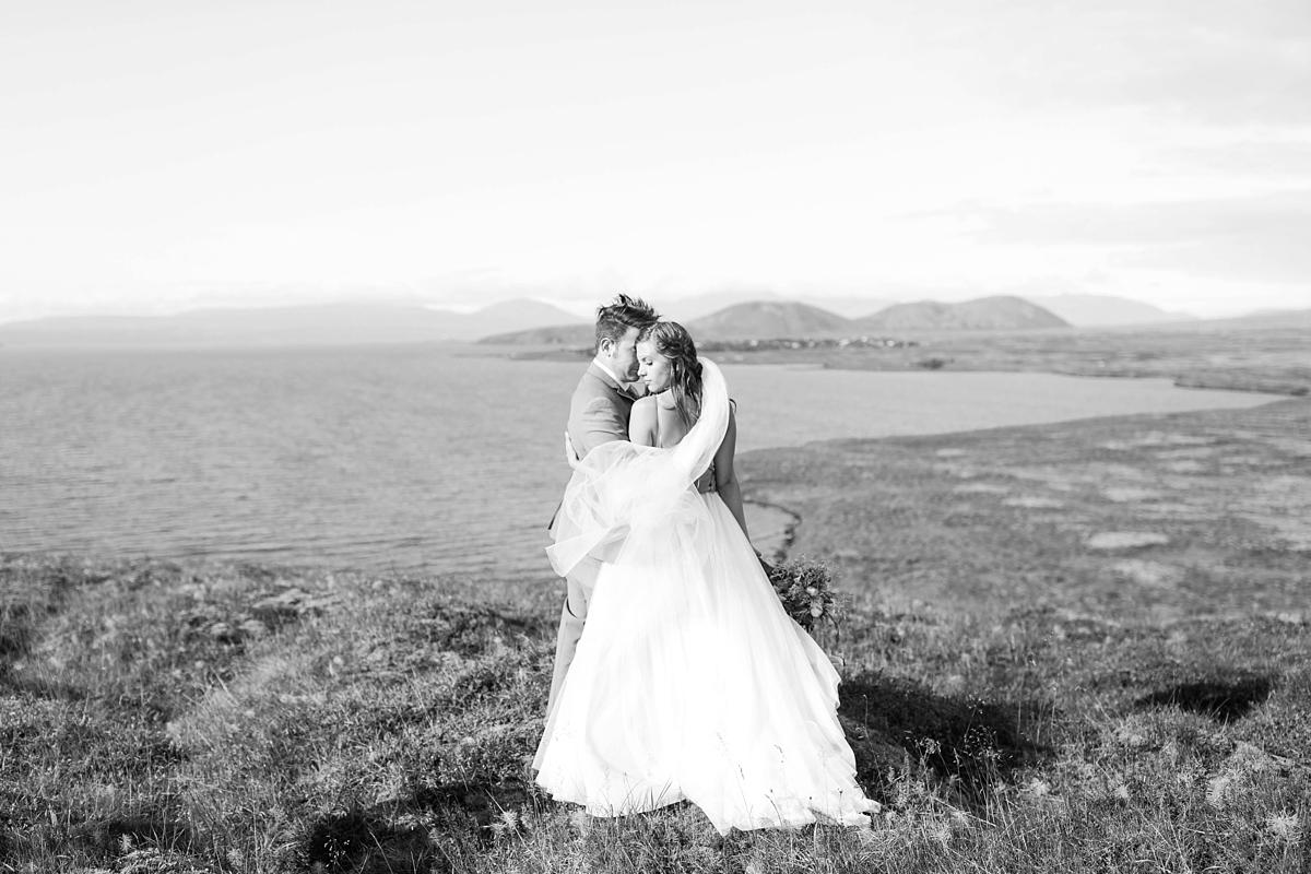 virginia-wedding-photographer-photos_0262