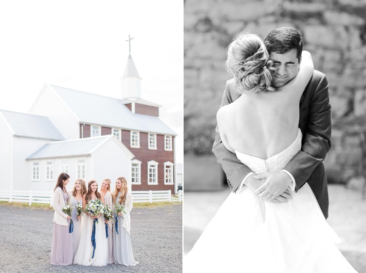 virginia-wedding-photographer-photos_0263
