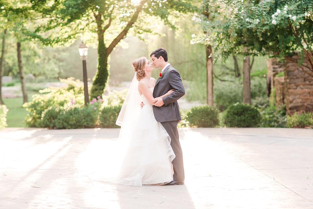 virginia-wedding-photographer-photos_0264