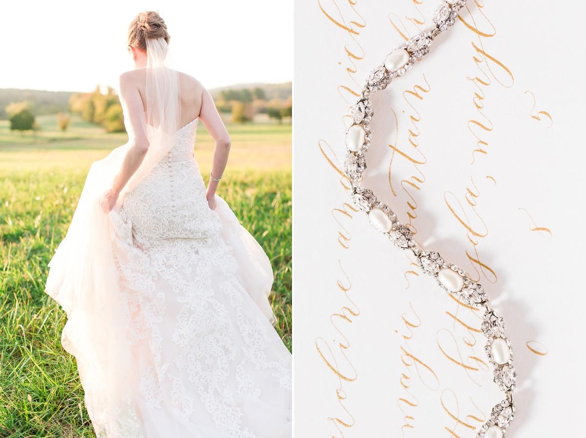 virginia-wedding-photographer-photos_0266