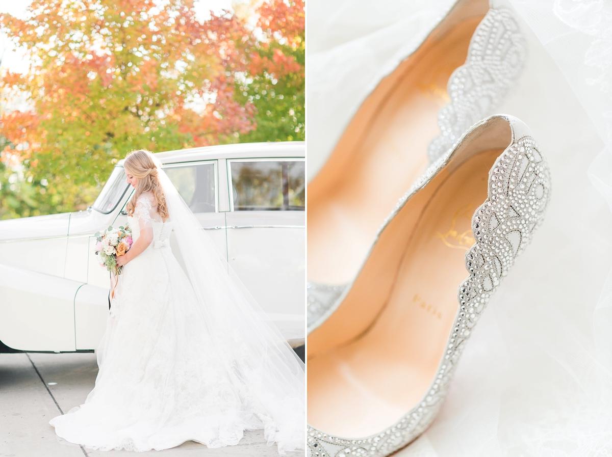virginia-wedding-photographer-photos_0268