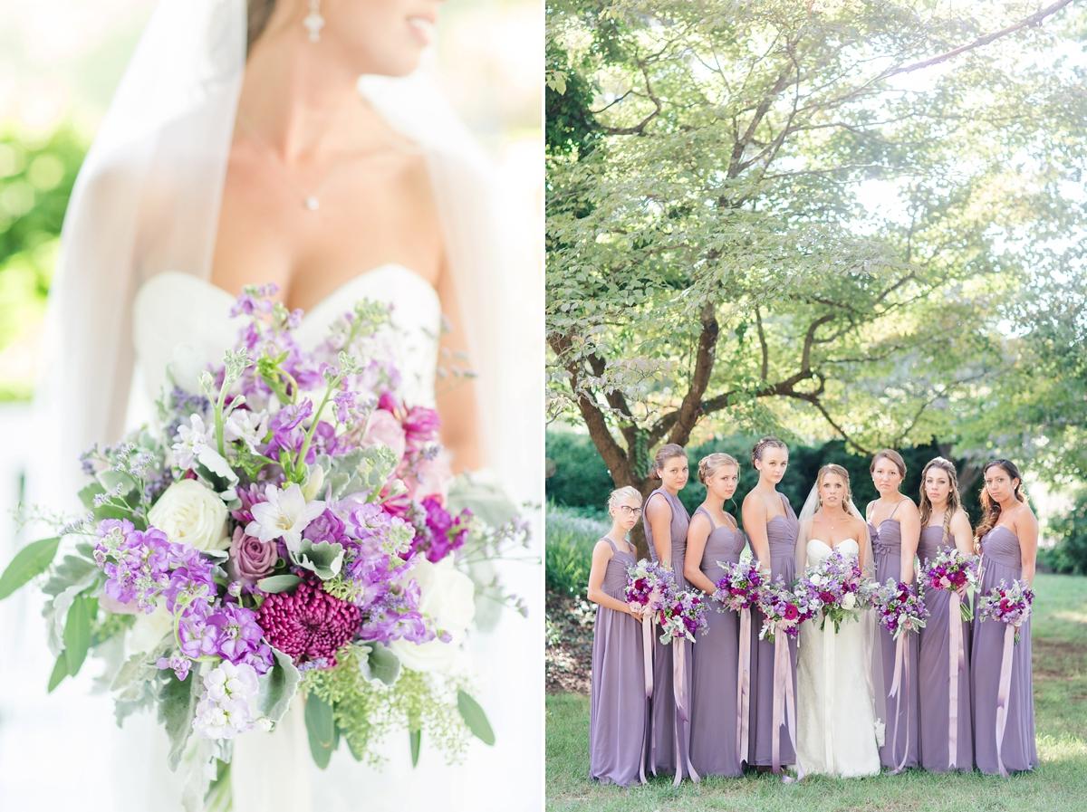 virginia-wedding-photographer-photos_0271