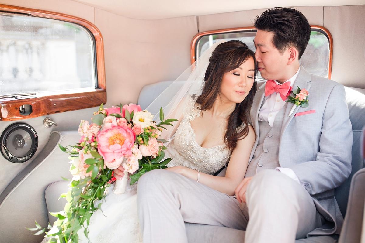 virginia-wedding-photographer-photos_0273