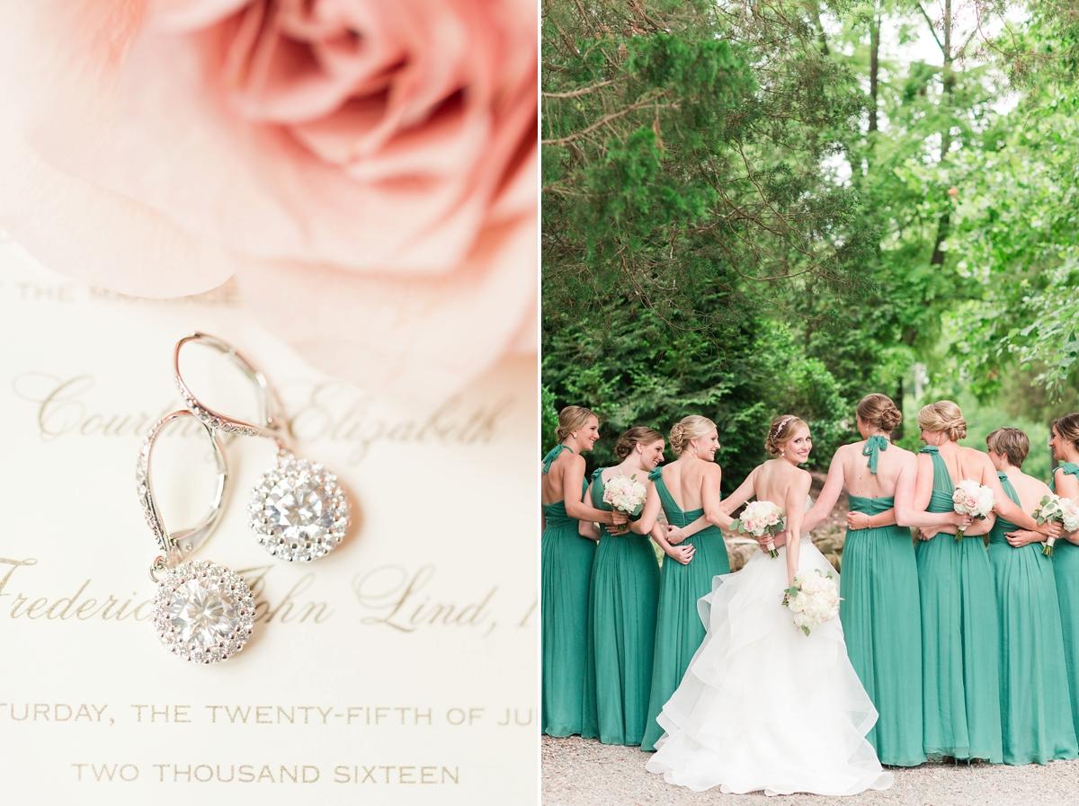 virginia-wedding-photographer-photos_0274