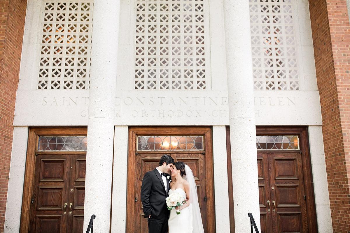 virginia-wedding-photographer-photos_0275