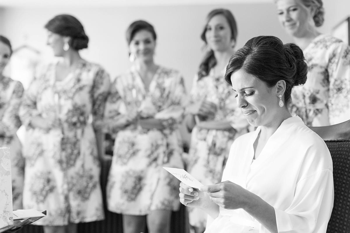 virginia-wedding-photographer-photos_0276