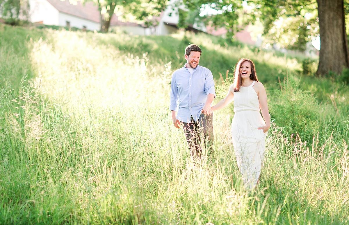 virginia-wedding-photographer-photos_0277