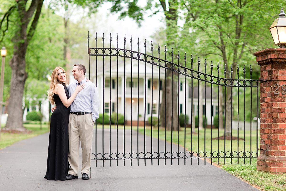 virginia-wedding-photographer-photos_0278
