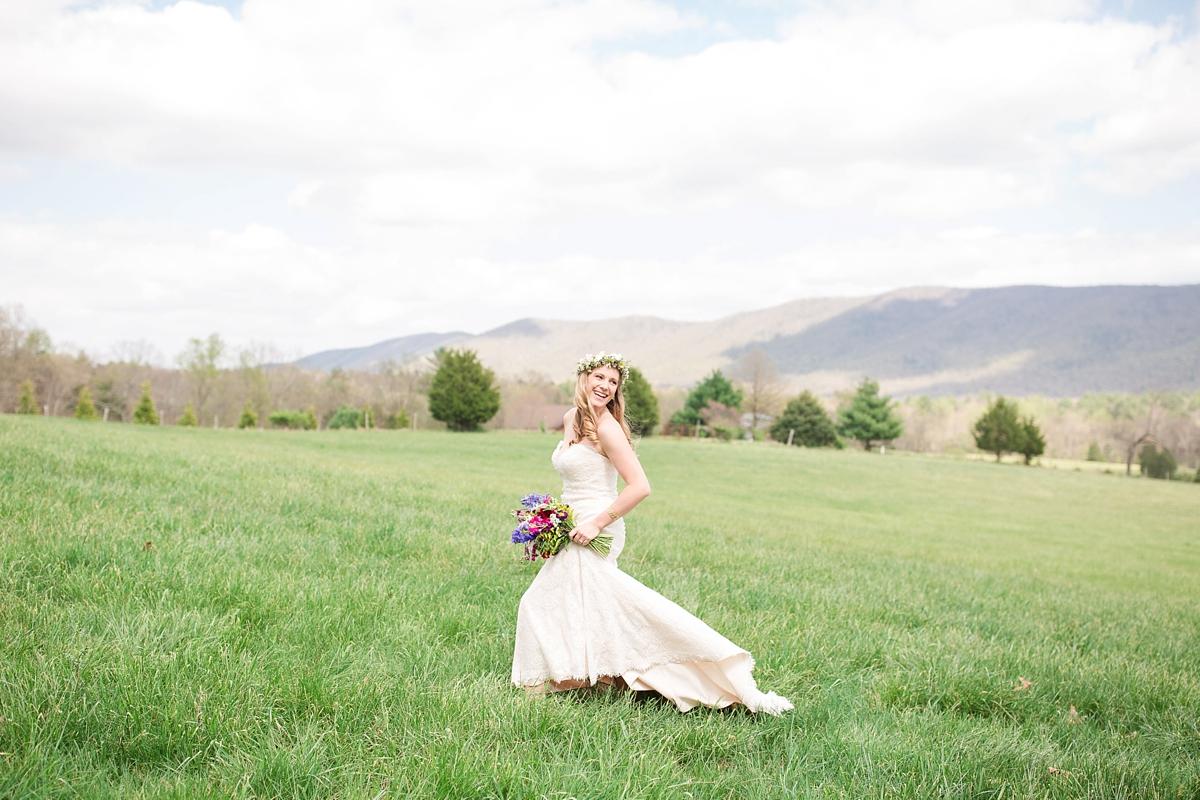 virginia-wedding-photographer-photos_0279