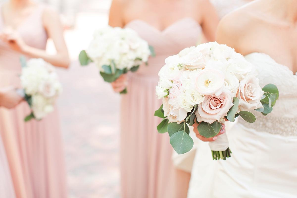 virginia-wedding-photographer-photos_0280