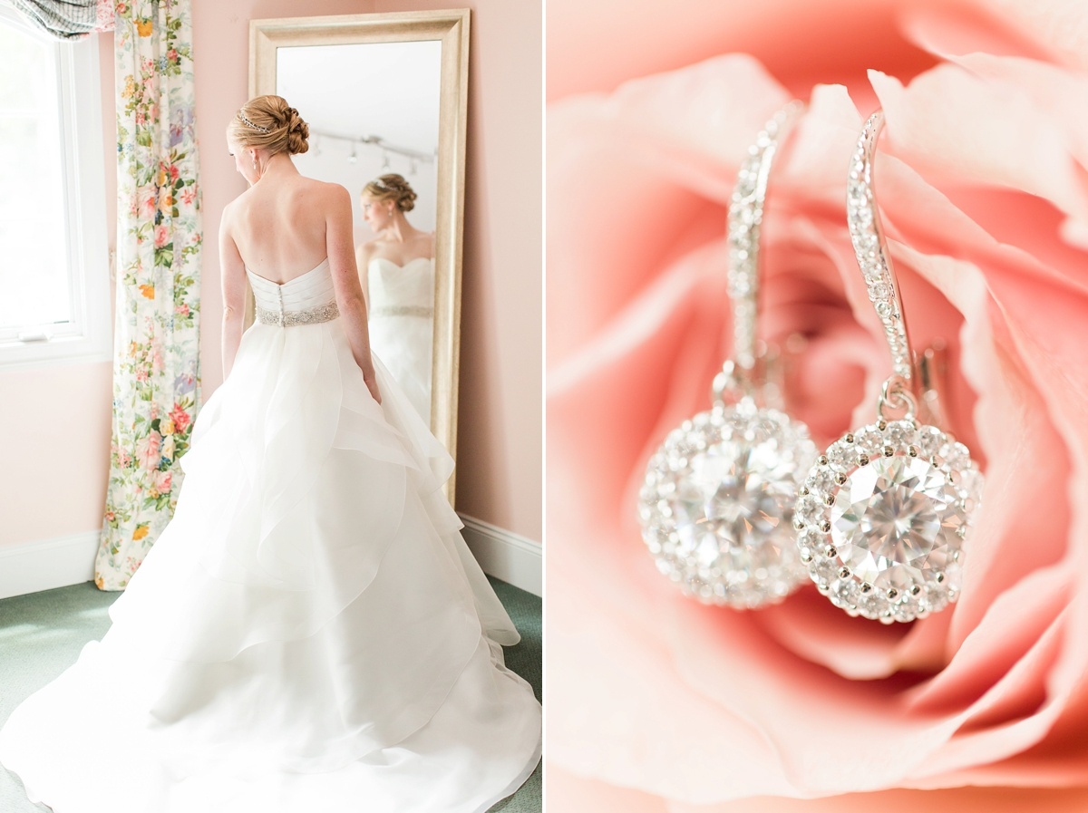 virginia-wedding-photographer-photos_0281