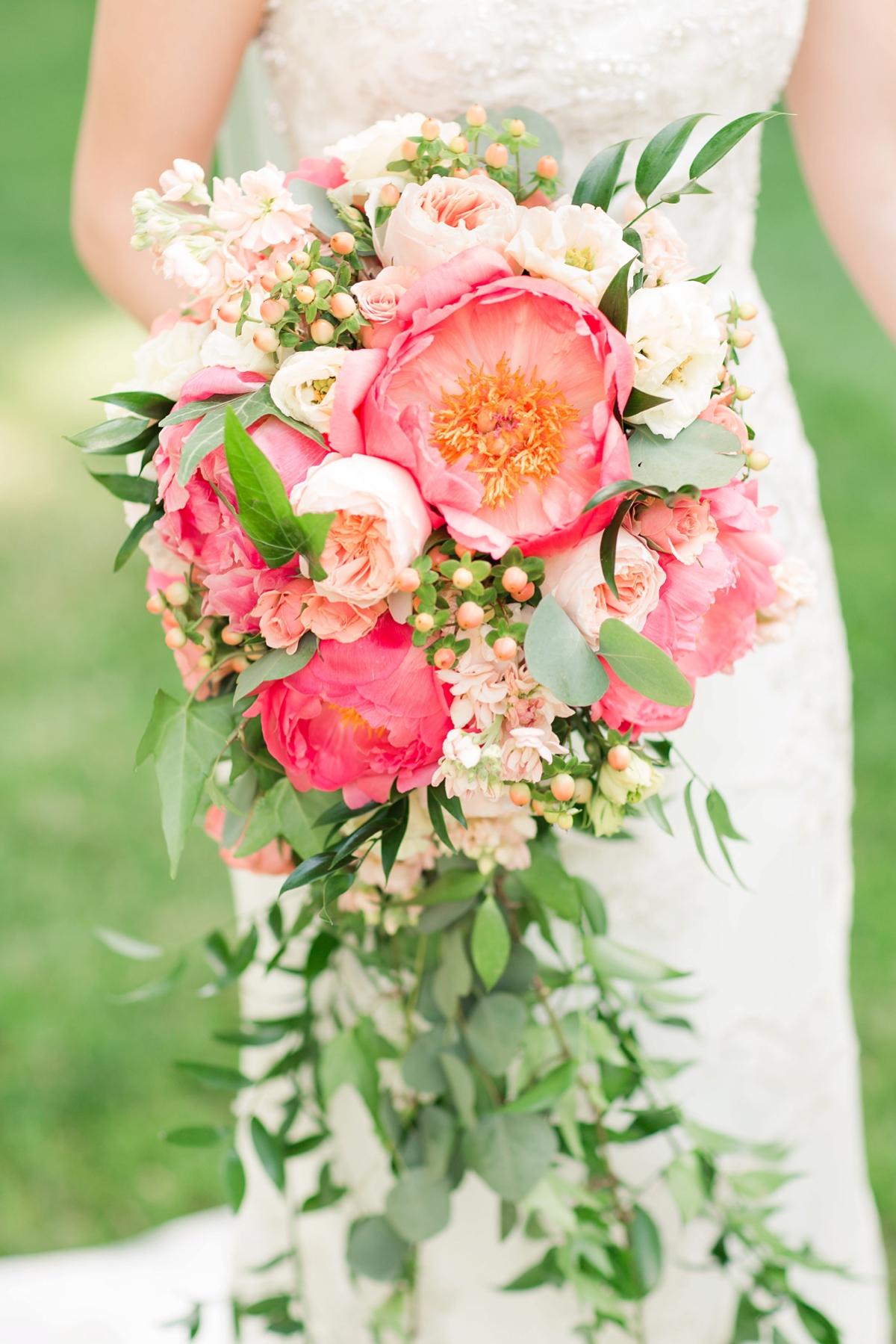 virginia-wedding-photographer-photos_0282