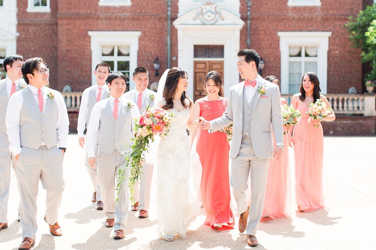 virginia-wedding-photographer-photos_0283