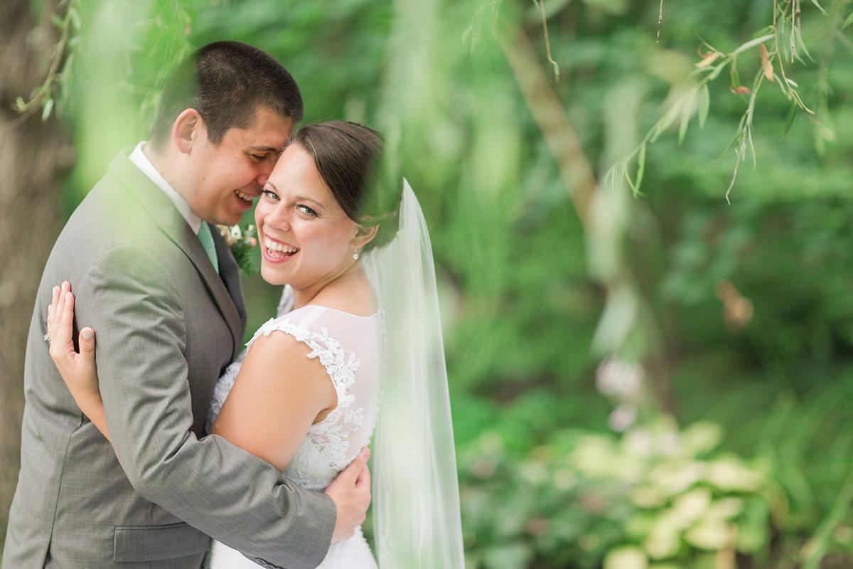virginia-wedding-photographer-photos_0286