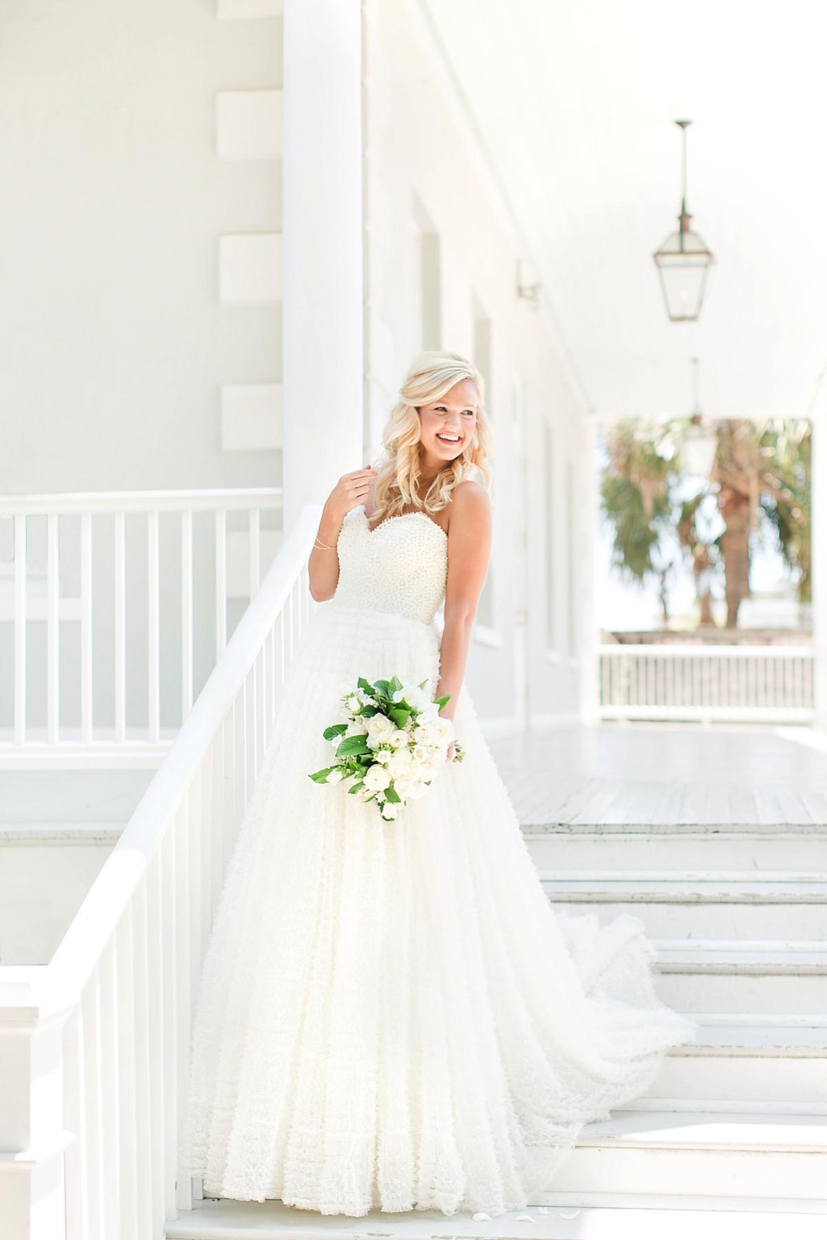 virginia-wedding-photographer-photos_0287