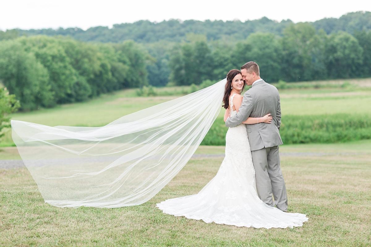 virginia-wedding-photographer-photos_0288