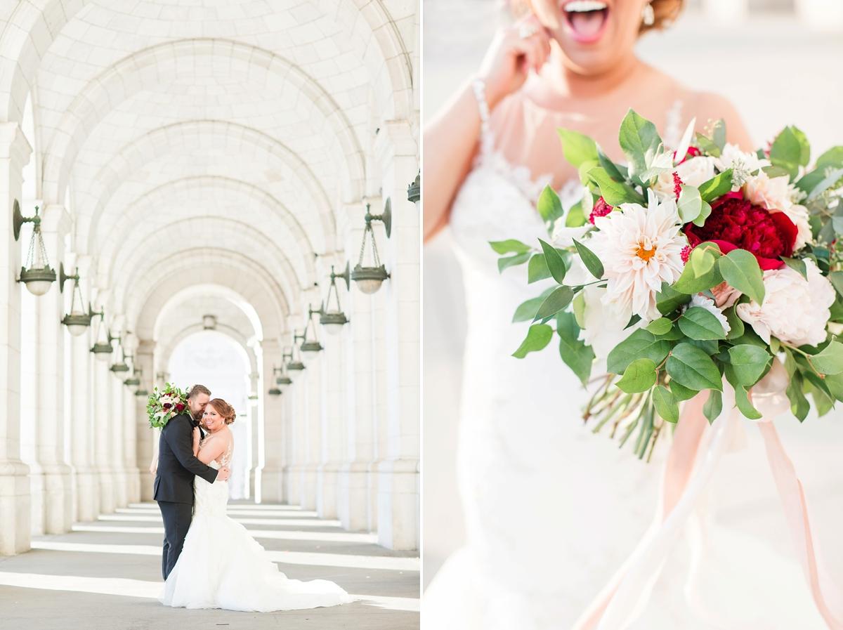 virginia-wedding-photographer-photos_0291