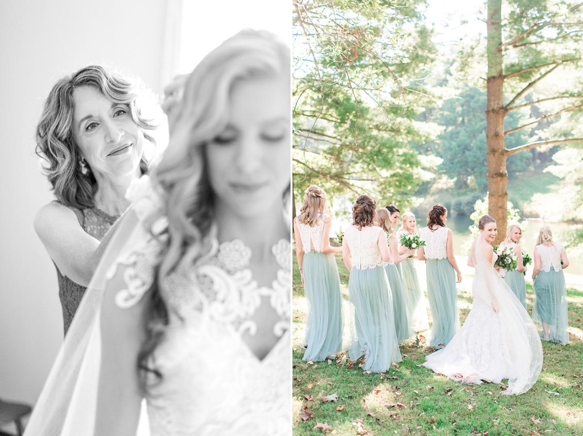 virginia-wedding-photographer-photos_0292