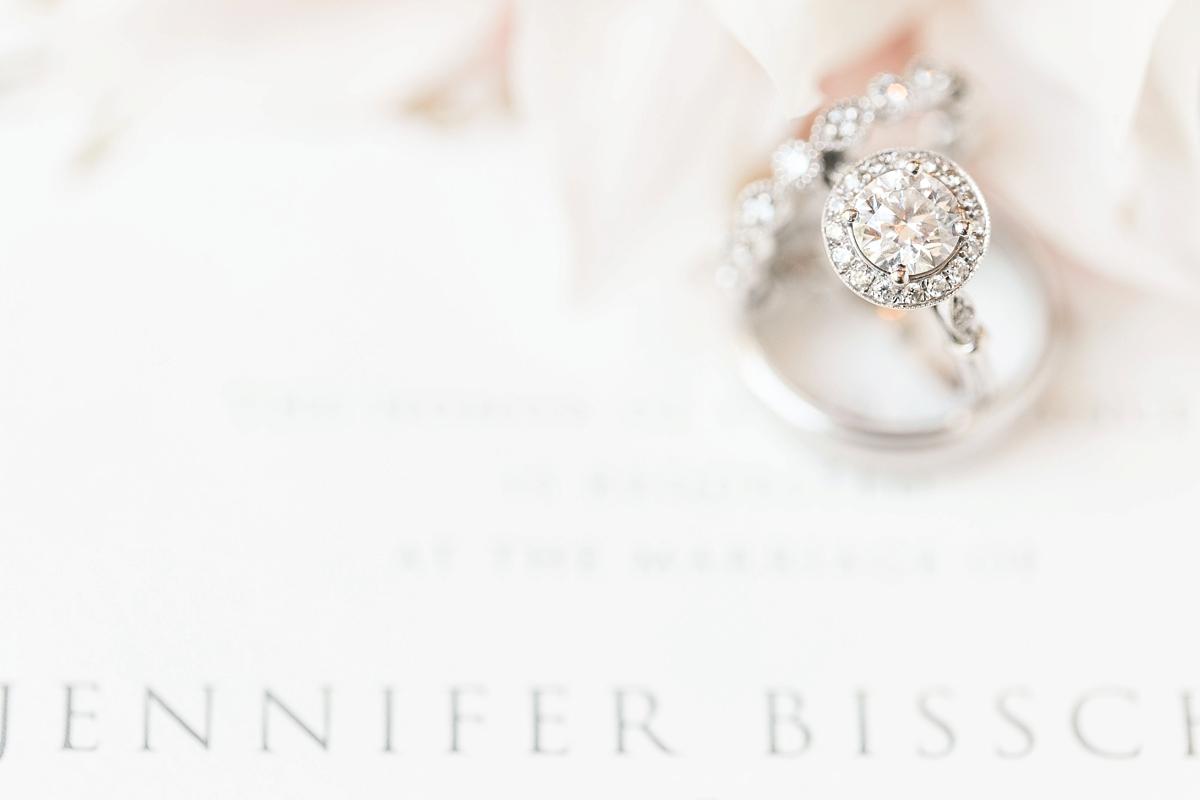 virginia-wedding-photographer-photos_0293