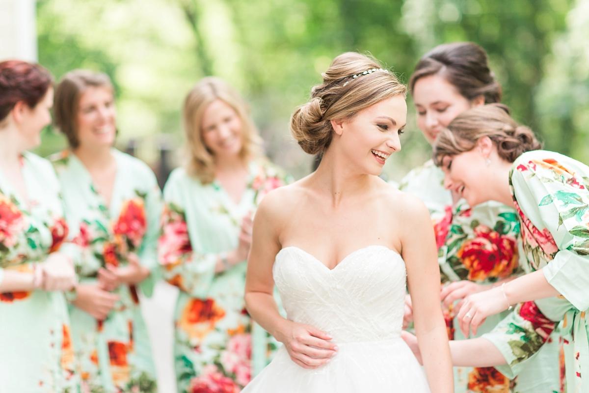 virginia-wedding-photographer-photos_0294