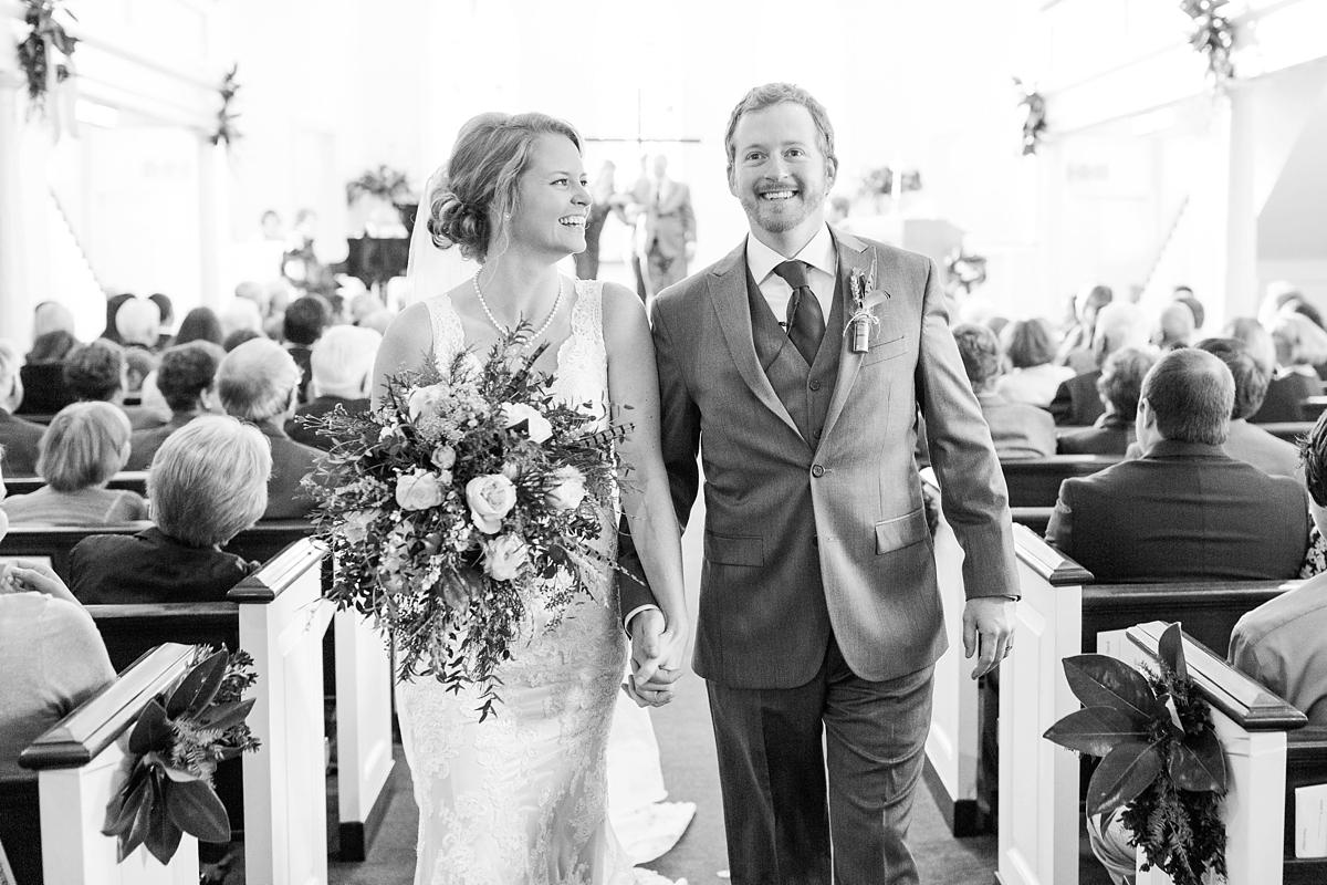 virginia-wedding-photographer-photos_0296