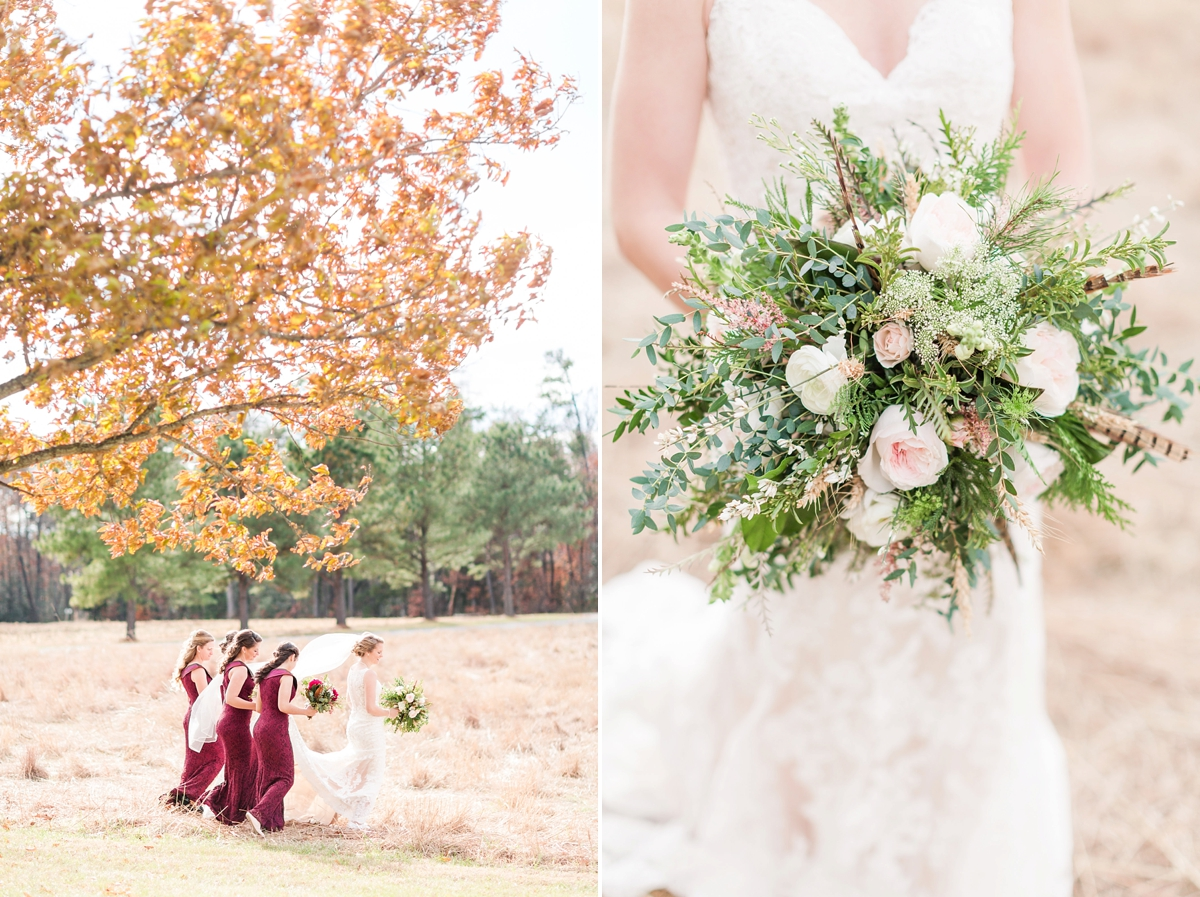 virginia-wedding-photographer-photos_0297
