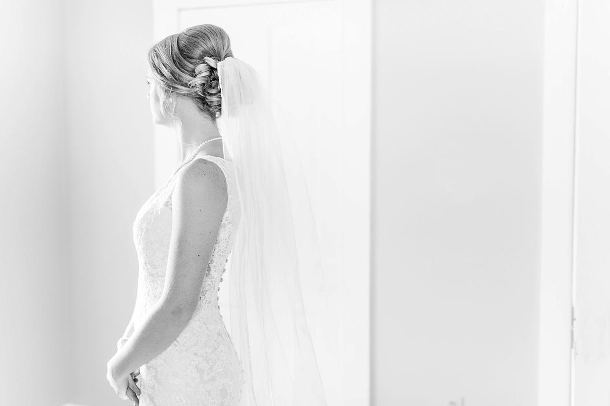 virginia-wedding-photographer-photos_0298
