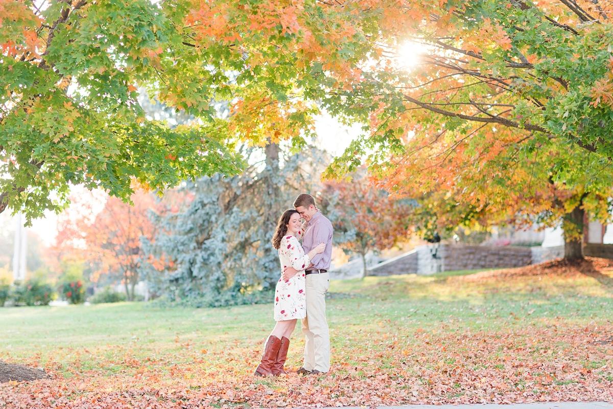 virginia-wedding-photographer-photos_0299