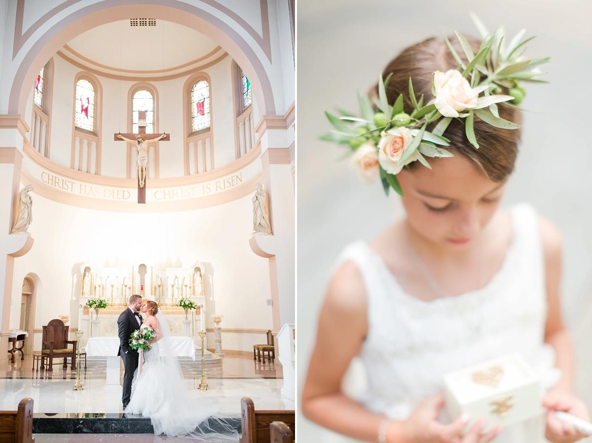 virginia-wedding-photographer-photos_0300