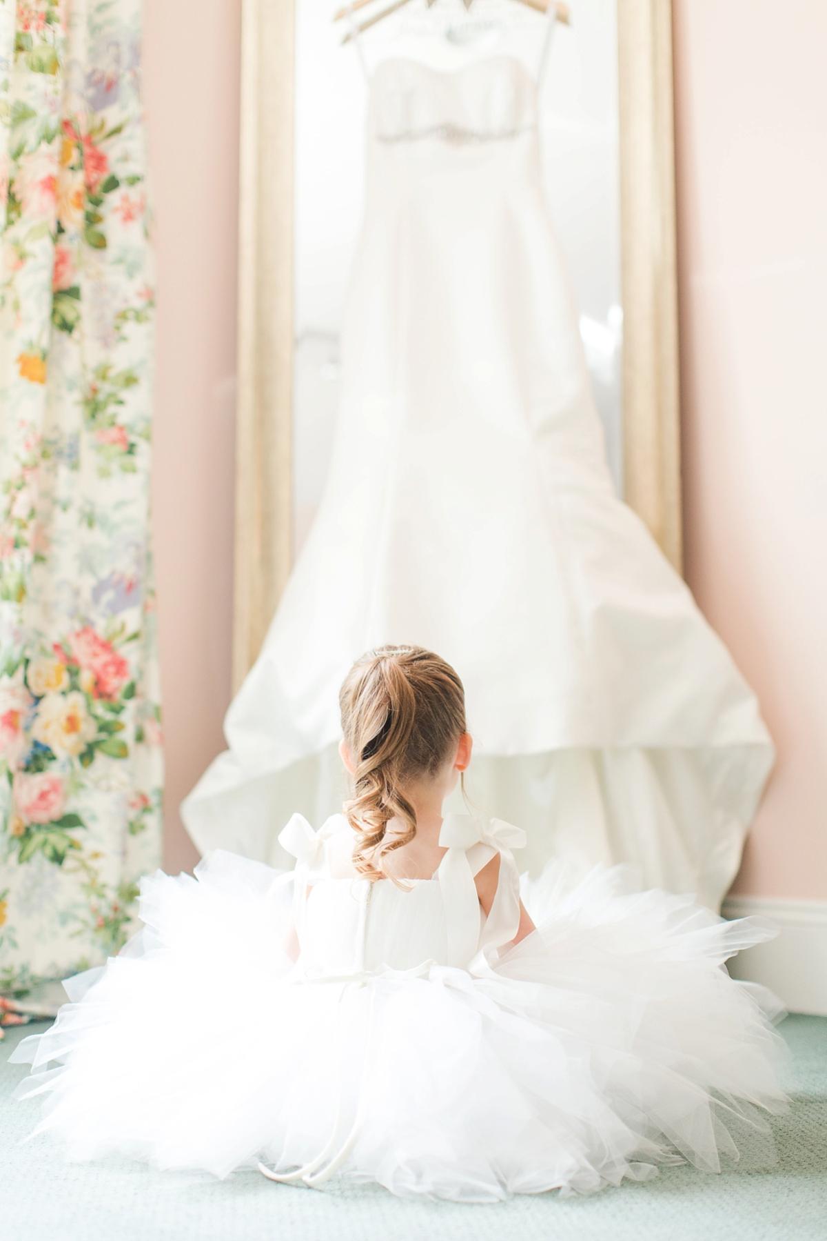 virginia-wedding-photographer-photos_0301