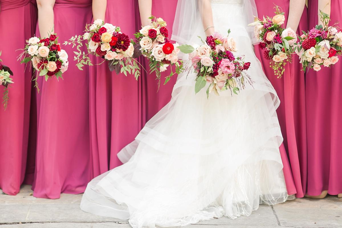 virginia-wedding-photographer-photos_0302