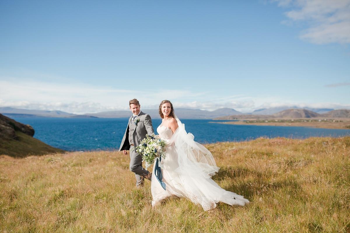 virginia-wedding-photographer-photos_0303