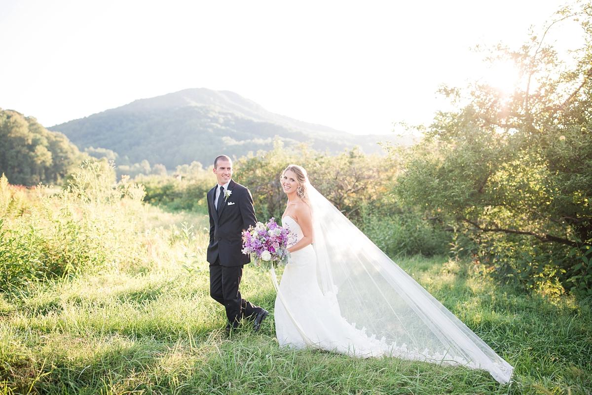 virginia-wedding-photographer-photos_0304