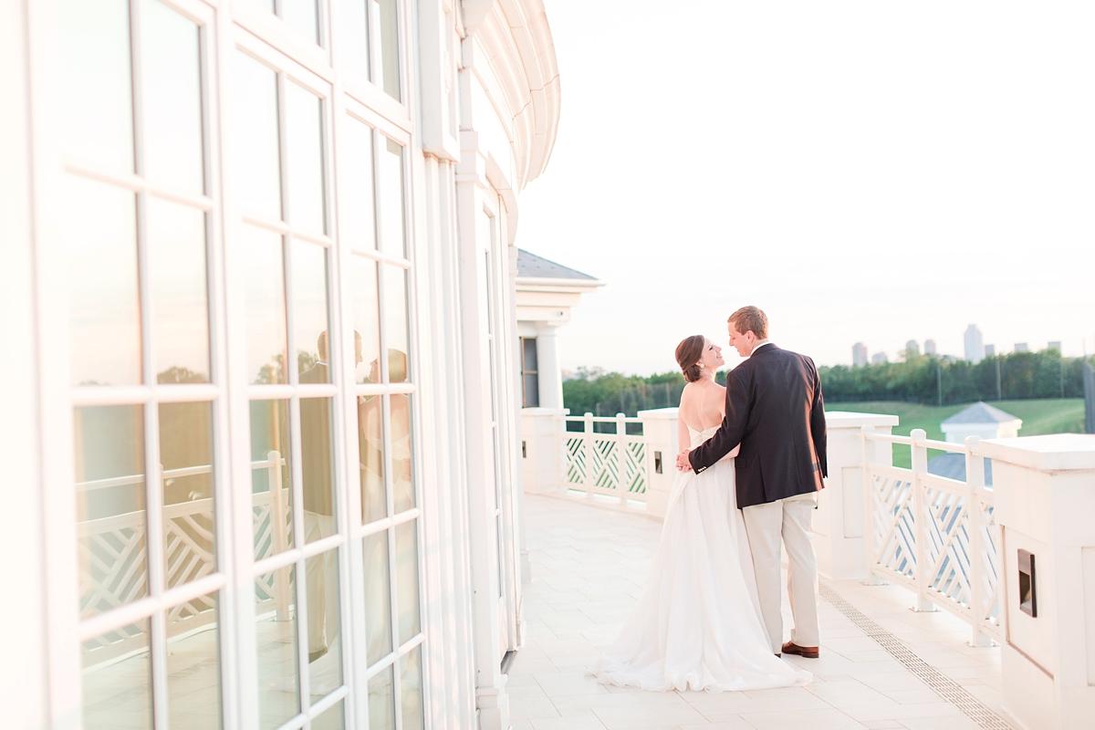 virginia-wedding-photographer-photos_0306