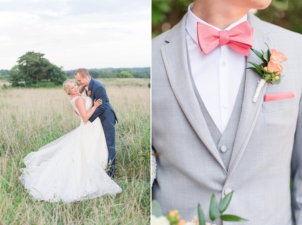 virginia-wedding-photographer-photos_0307