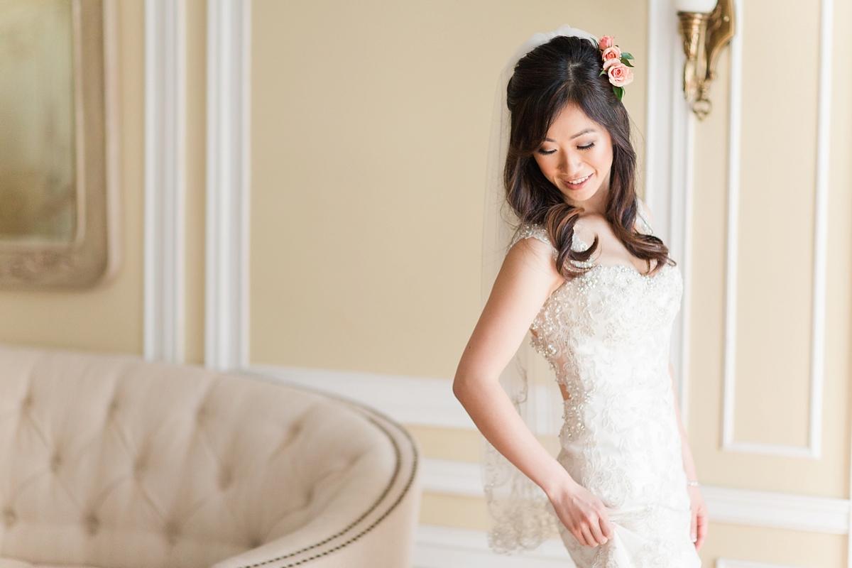 virginia-wedding-photographer-photos_0308