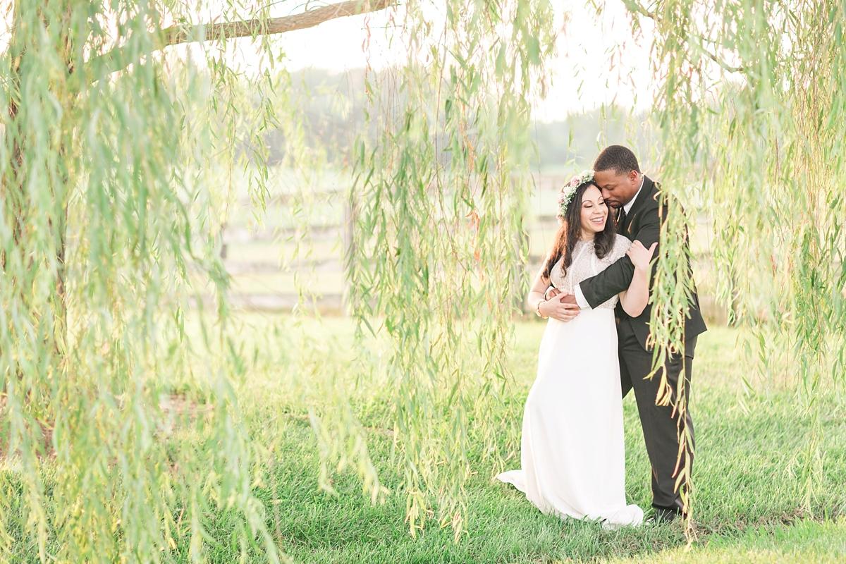 virginia-wedding-photographer-photos_0309