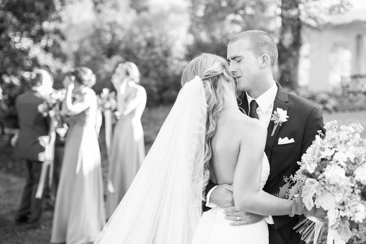virginia-wedding-photographer-photos_0310