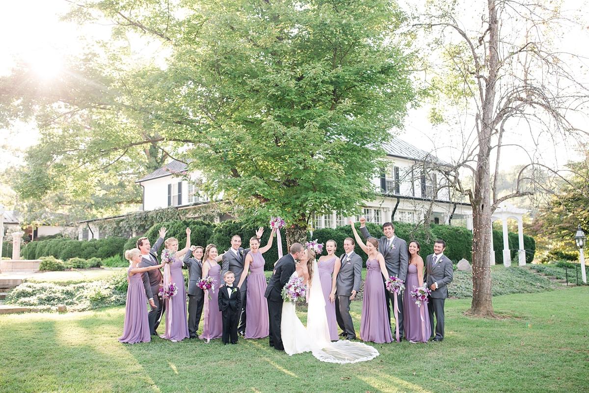 virginia-wedding-photographer-photos_0311