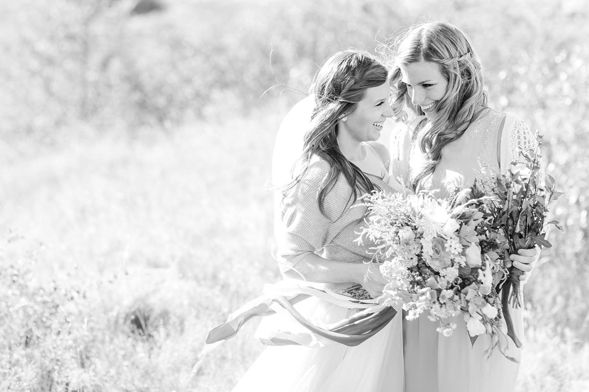 virginia-wedding-photographer-photos_0312