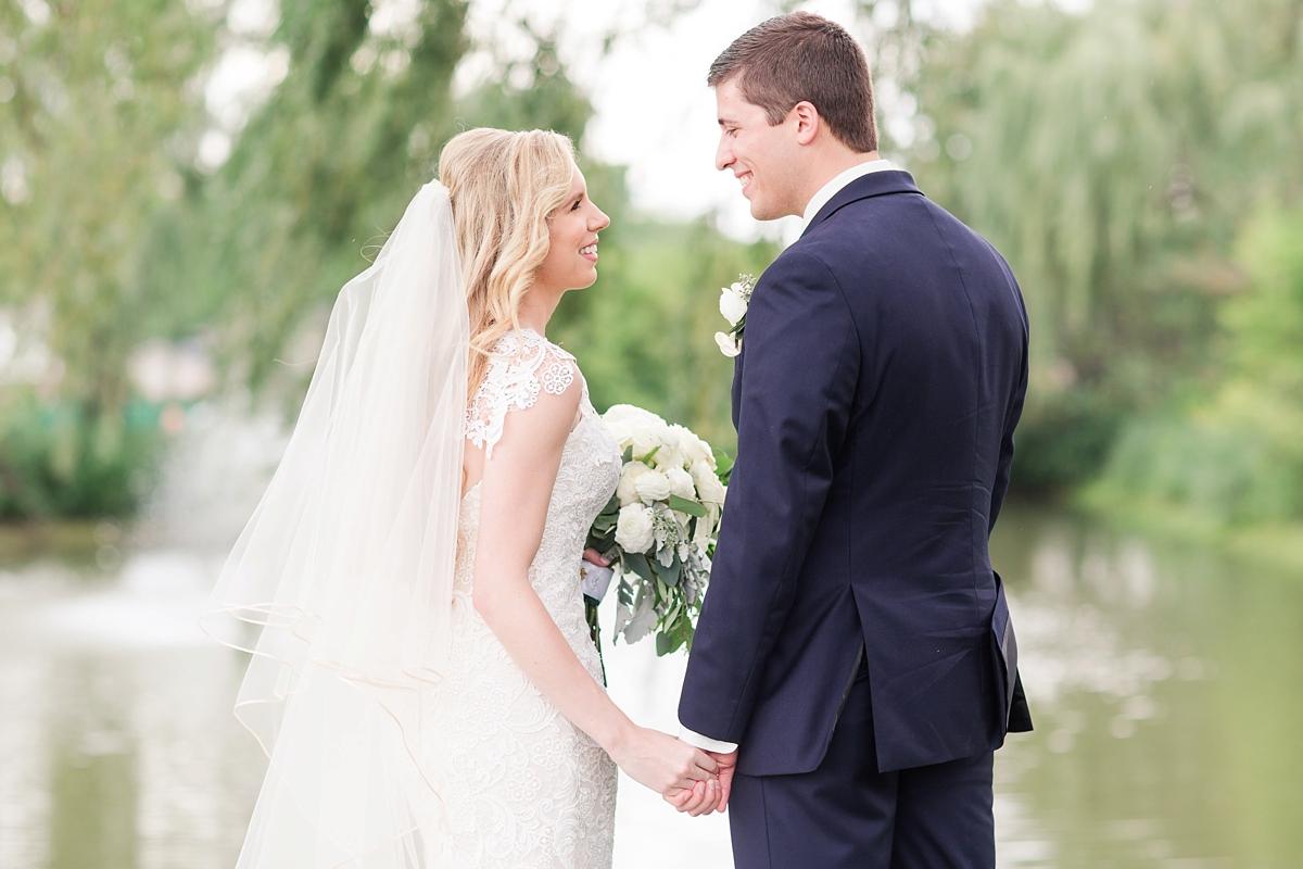 virginia-wedding-photographer-photos_0314