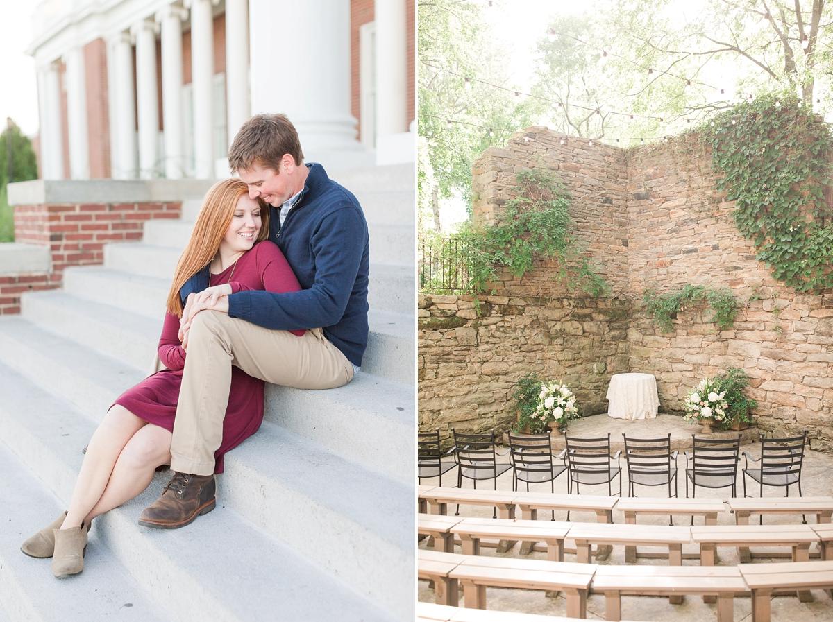 virginia-wedding-photographer-photos_0315