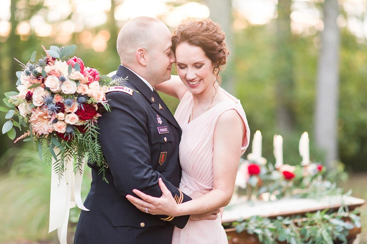 virginia-wedding-photographer-photos_0316