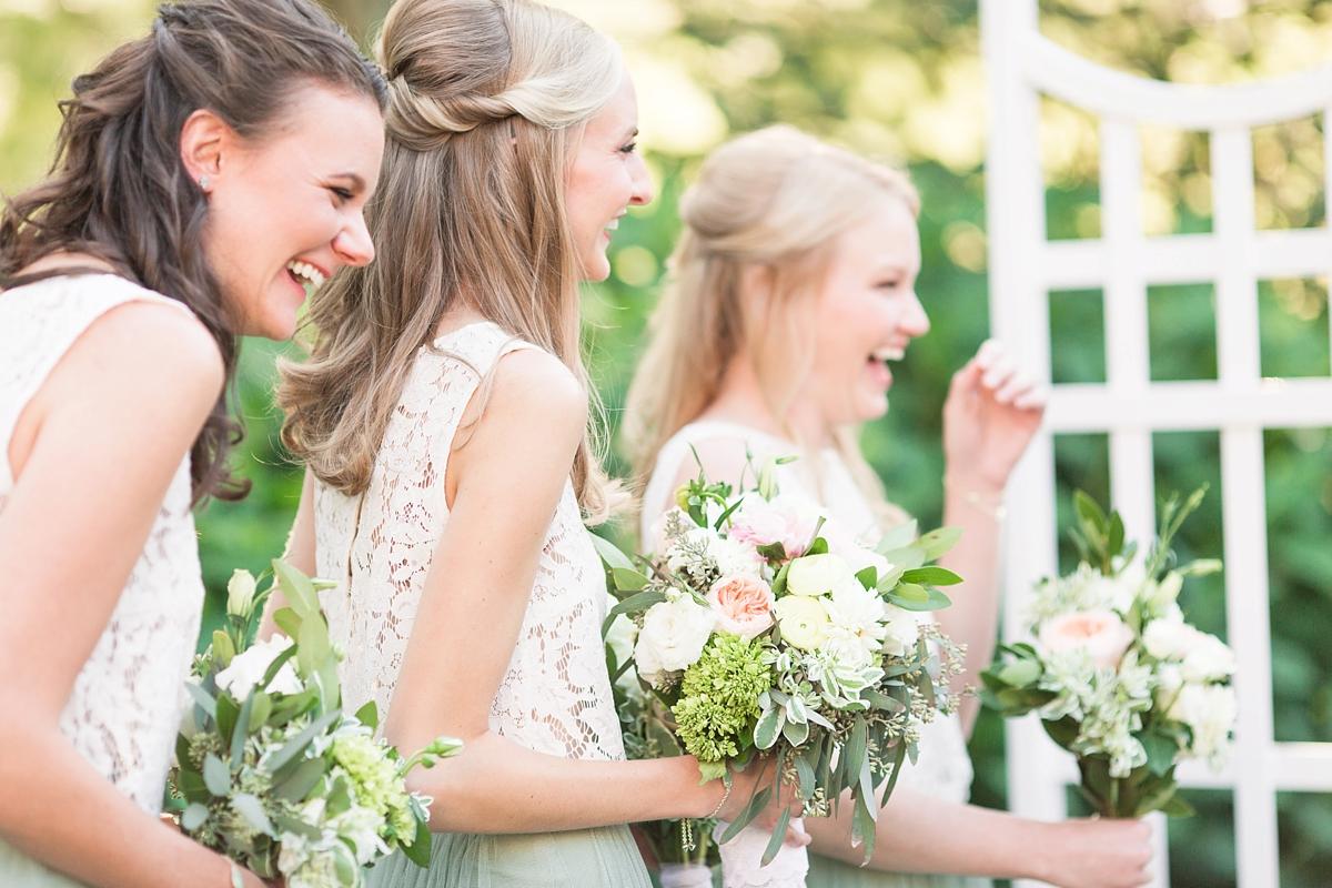 virginia-wedding-photographer-photos_0317