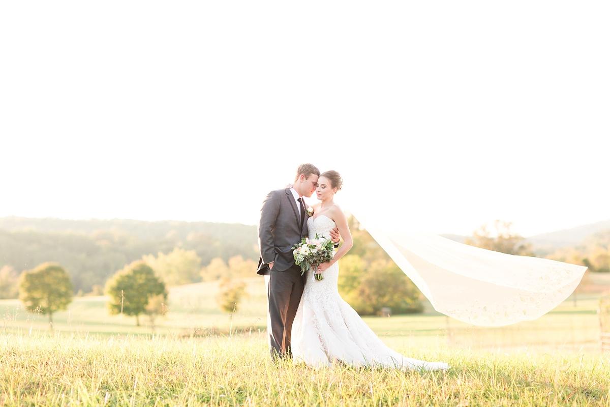 virginia-wedding-photographer-photos_0318