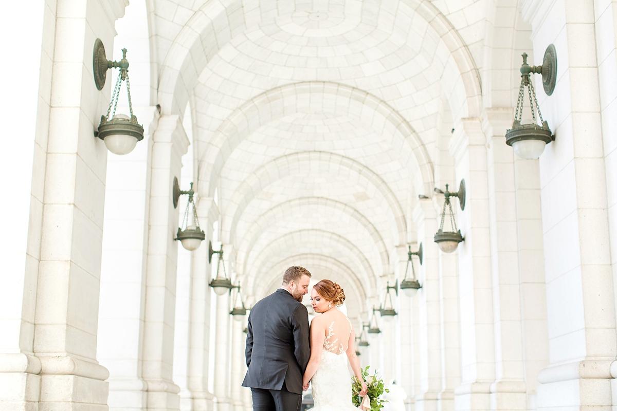 virginia-wedding-photographer-photos_0319