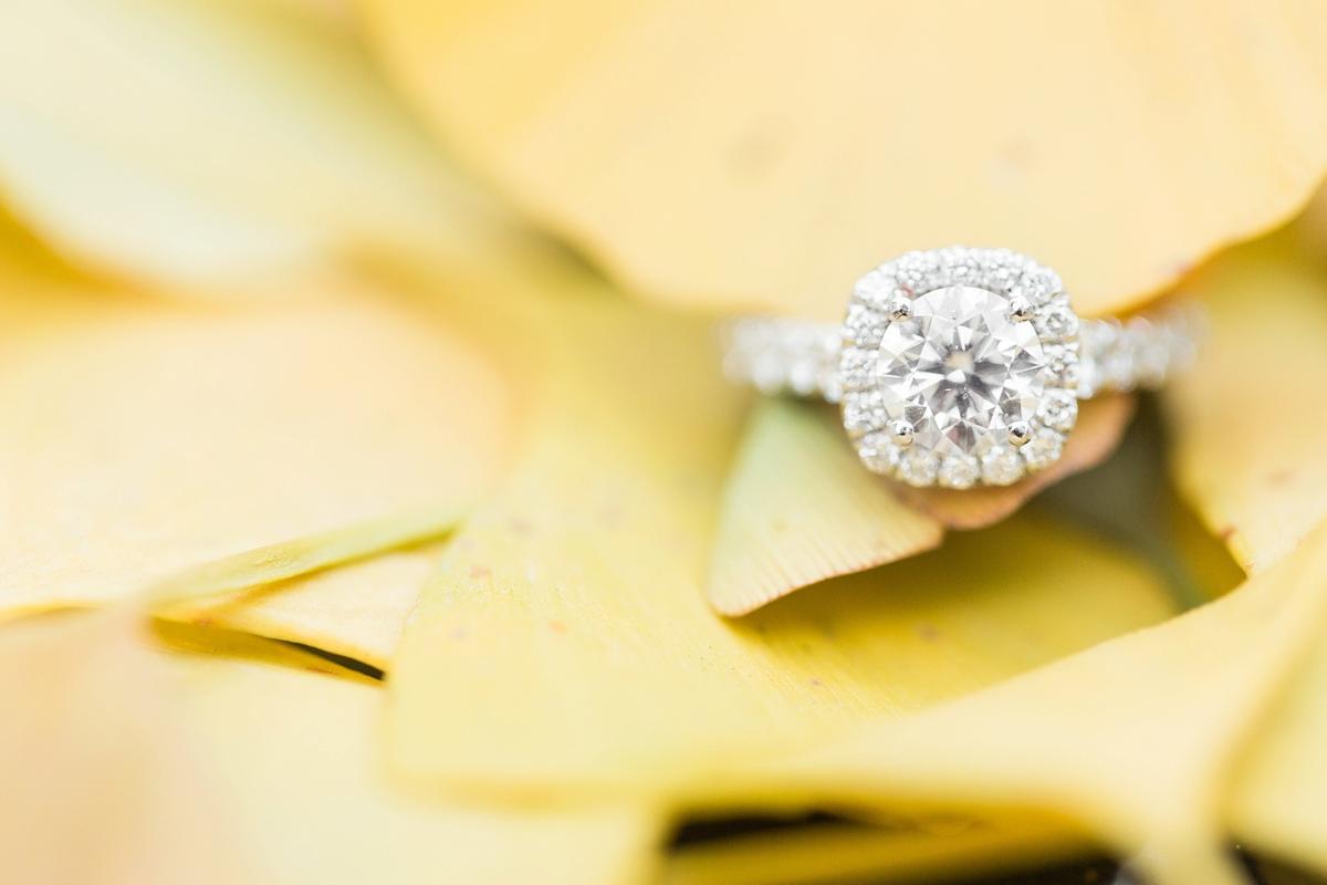virginia-wedding-photographer-photos_0320
